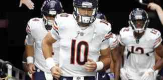Fantasy Football, Thanksgiving 2019 NFL picks