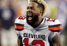 week 11 fantasy football trade targets