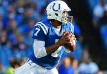 Indianapolis Colts, Week 12 Thursday Night Football Picks