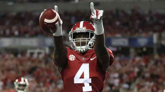 Best Wide Receivers 2020.Sensational Group Of 2020 Wide Receiver Prospects The Best