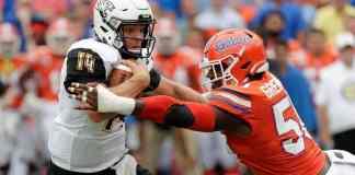 NFL-Draft-Tom-Flacco
