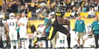 PFN OSM: 2019 NFL rookies making an impact through week 8