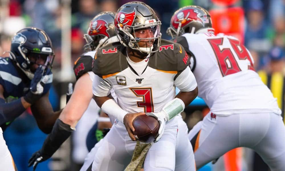 Week 16 NFL Picks: Houston Texans vs Tampa Bay Buccaneers