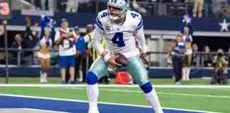 Sheep Report: Weekly recap and NFL Week 16 sharp line movement