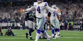 Week 16 NFL Totals: Recommended under/over selections and lessons learned from Week 15