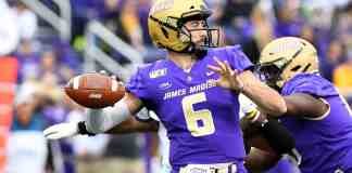 Scouting the 2019 FCS Quarterfinals: NFL talent to be found
