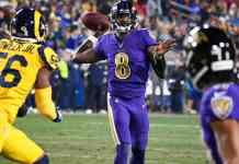 AFC Divisional Weekend Picks: Tennessee Titans vs Baltimore Ravens