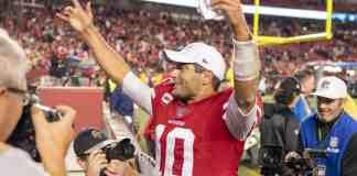 NFL Week 17 Power Rankings: Seattle Seahawks take a tumble