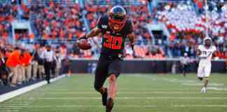 College Football: Devy prospects to watch in bowl games on Dec. 27