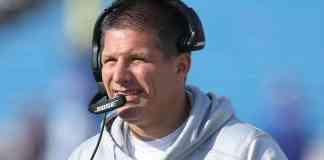 Why the Miami Dolphins fired Chad O'Shea and what it means for Jerry Schuplinski