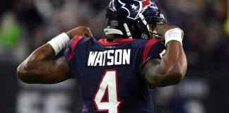 Deshaun Watson's impact is key to the Texans success in the 2020 NFL Playoffs