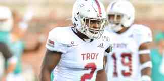 Sun Belt Conference rich with rising prospects in 2020
