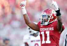Under-the-radar 2020 Big 12 NFL Draft prospects you need to know
