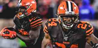 Fantasy impact of Kevin Stefanski's hiring on the Cleveland Browns
