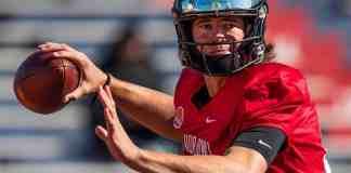2020 Reese's Senior Bowl Practice Report: South Team