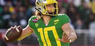 2020 NFL Draft: Los Angeles Chargers 7-Round Mock Draft