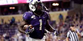 Latest news and rumors around the NFL from the Shrine Game