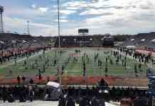 Live from the 2020 Reese's Senior Bowl: Thursday Practice Observations