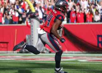 XFL Week 4 DFS: Lineup recommendations and player value