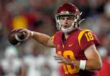 Will JT Daniels get the chance to start for USC in 2020?