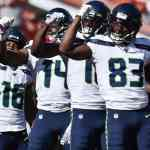 2020 NFL Draft: Seattle Seahawks 7-Round Mock Draft