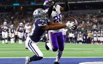 Randall Cobb brings excellent value in the 2020 free agency market