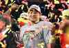 Super Bowl 54 Recap: How the Chiefs beat the 49ers (per OSM)