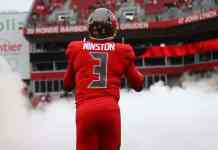 Who's the best available free agent quarterback: Cam Newton or Jameis Winston?