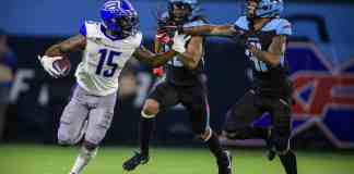 2020 XFL Week 5 Picks: Will the home teams continue to dominate?