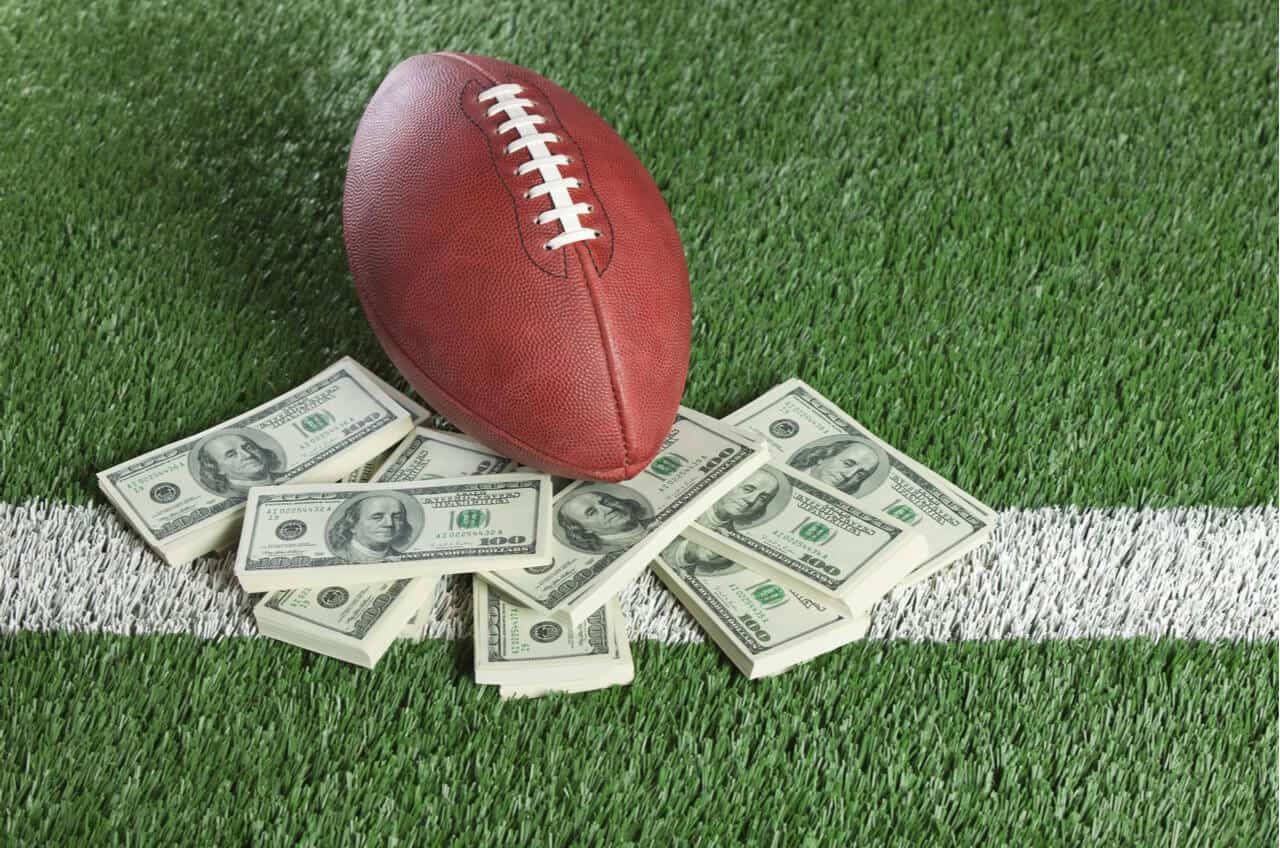 Terms every NFL betting expert should know