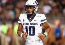 2020 NFL Draft: Mountain West Scouting Reports