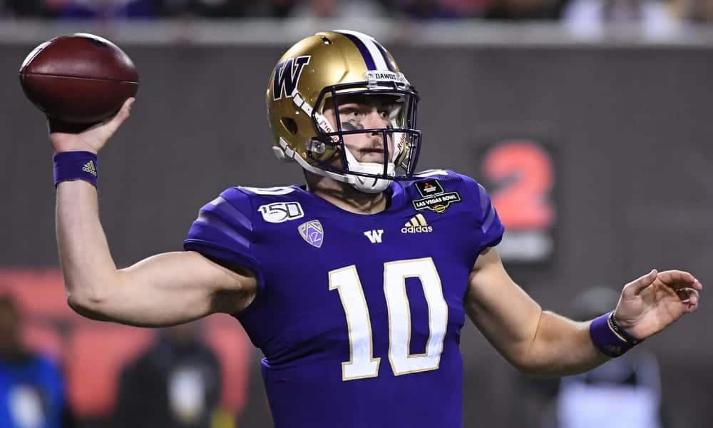 2020 NFL Draft: Tony Pauline's best remaining prospects