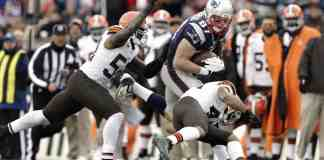 Can Rob Gronkowski perform for the Buccaneers in 2020?