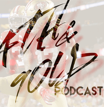 4th-and-Gold-49ers-Podcast