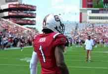 2021 NFL Draft: Preseason's top cornerbacks who deserve more attention