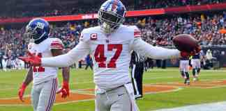 Undervalued IDP Free Agents for Dynasty in 2020: LB and DB