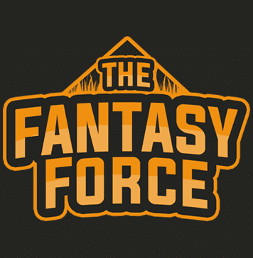 The Fantasy Force Podcast
