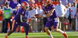 Three reasons why Clemson prospects will dominate the 2021 NFL Draft