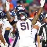 Strengths and weaknesses of the Broncos 2020 defense