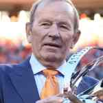 What's the latest on the Broncos owner situation?