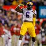 Cleveland Browns: A comparative analysis of Mack Wilson vs. Jacob Phillips