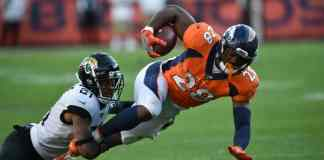 Analyzing the Denver Broncos secondary for the 2020 season