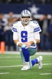 Tony Romo (featured)