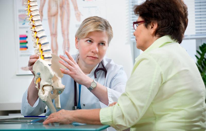 Patient-Education-4-Competitive-Benefits-1 proformed