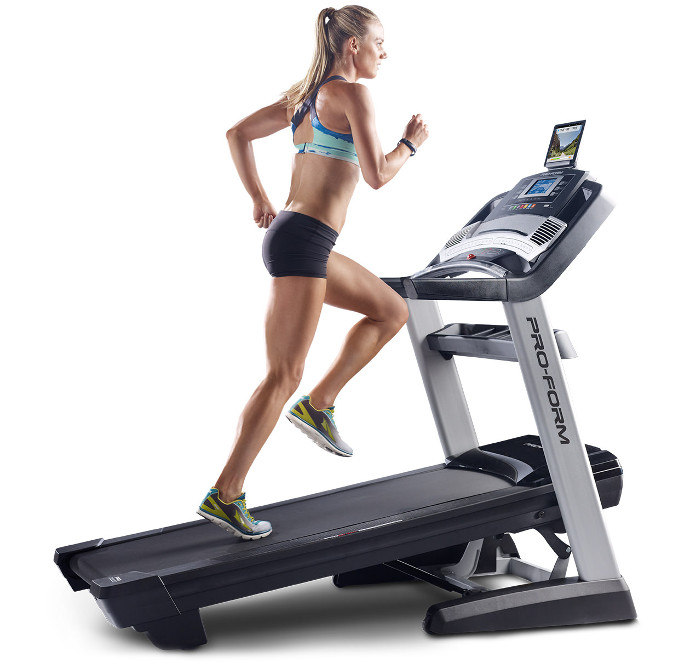 proform pro 2000 treadmill vs nordictrack 1750 treadmill comparison