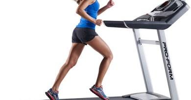black friday proform treadmills