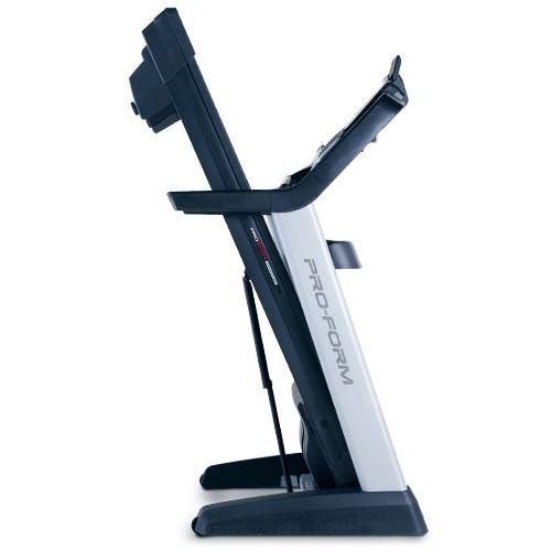 proform 5000 vs 9000 treadmill comparison