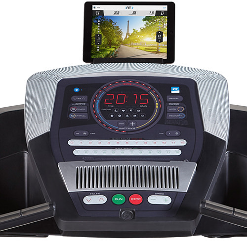 proform 600 treadmill updated for 2019