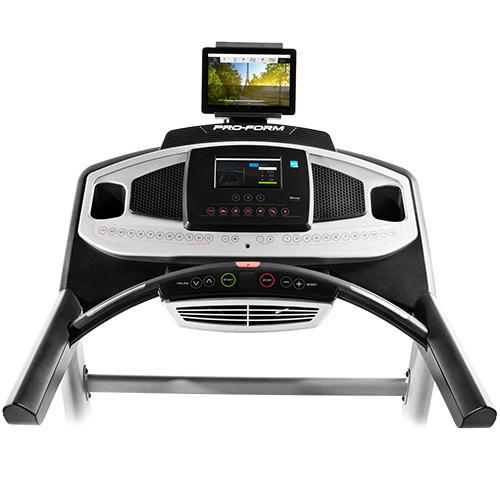 proform 995i vs 1295i treadmill