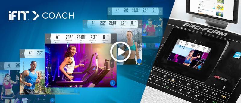 proform 5000 or nordictrack 1750 treadmill